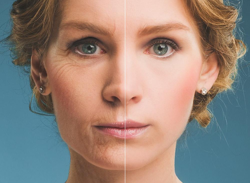 dermatologia-estetica2