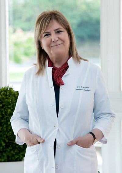 Dra. Edurde Artiñano