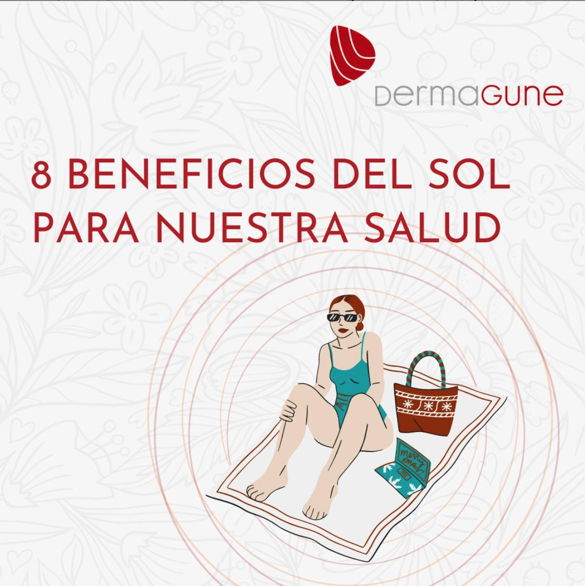 8-beneficios-del-sol-para-nuestra-salud.png