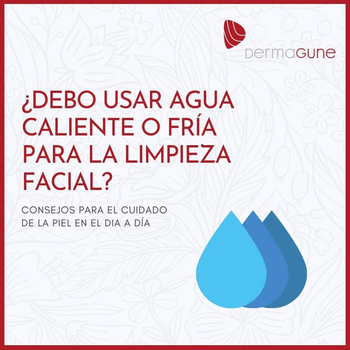 Agua-caliente-o-fria-para-limpieza-facial.png