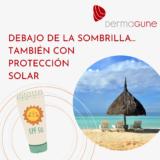 Dermagune-proteccion-solar