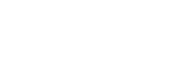 Logo-Dermagune-web-Blanco-350x152