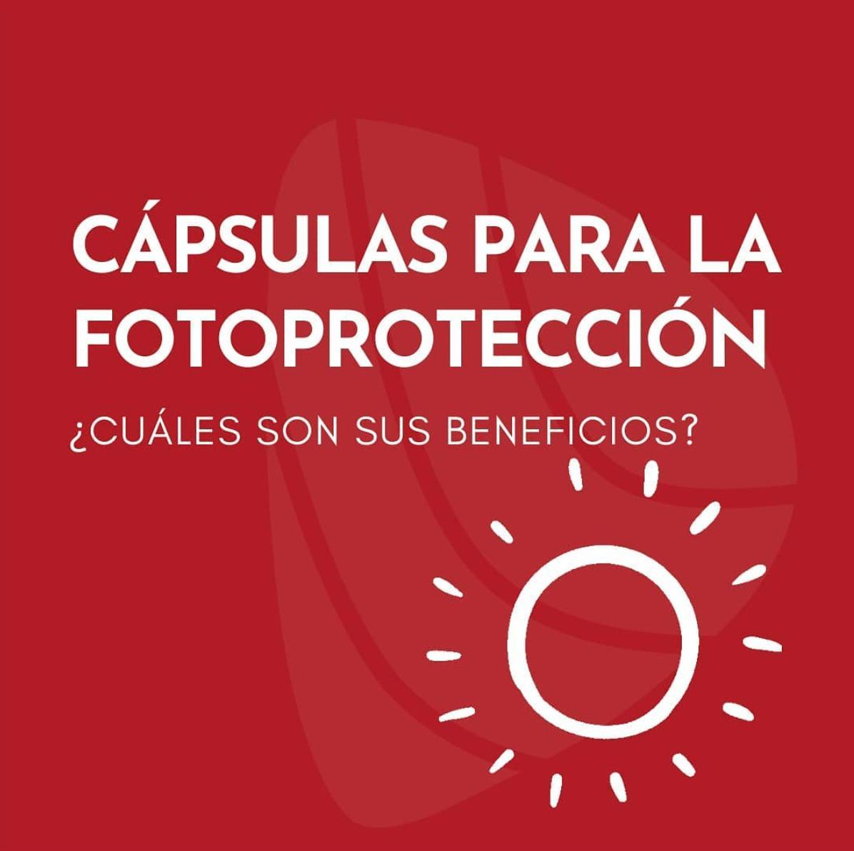 capsulas-para-la-fotoproteccion.png