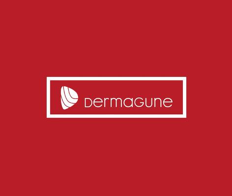 dermagune-video.png