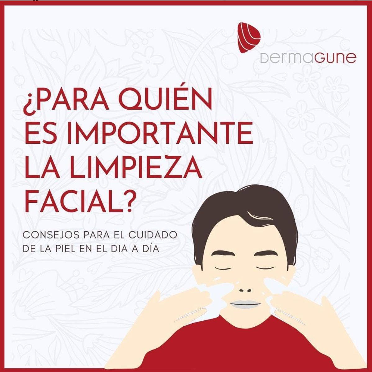 limpieza-facial.png