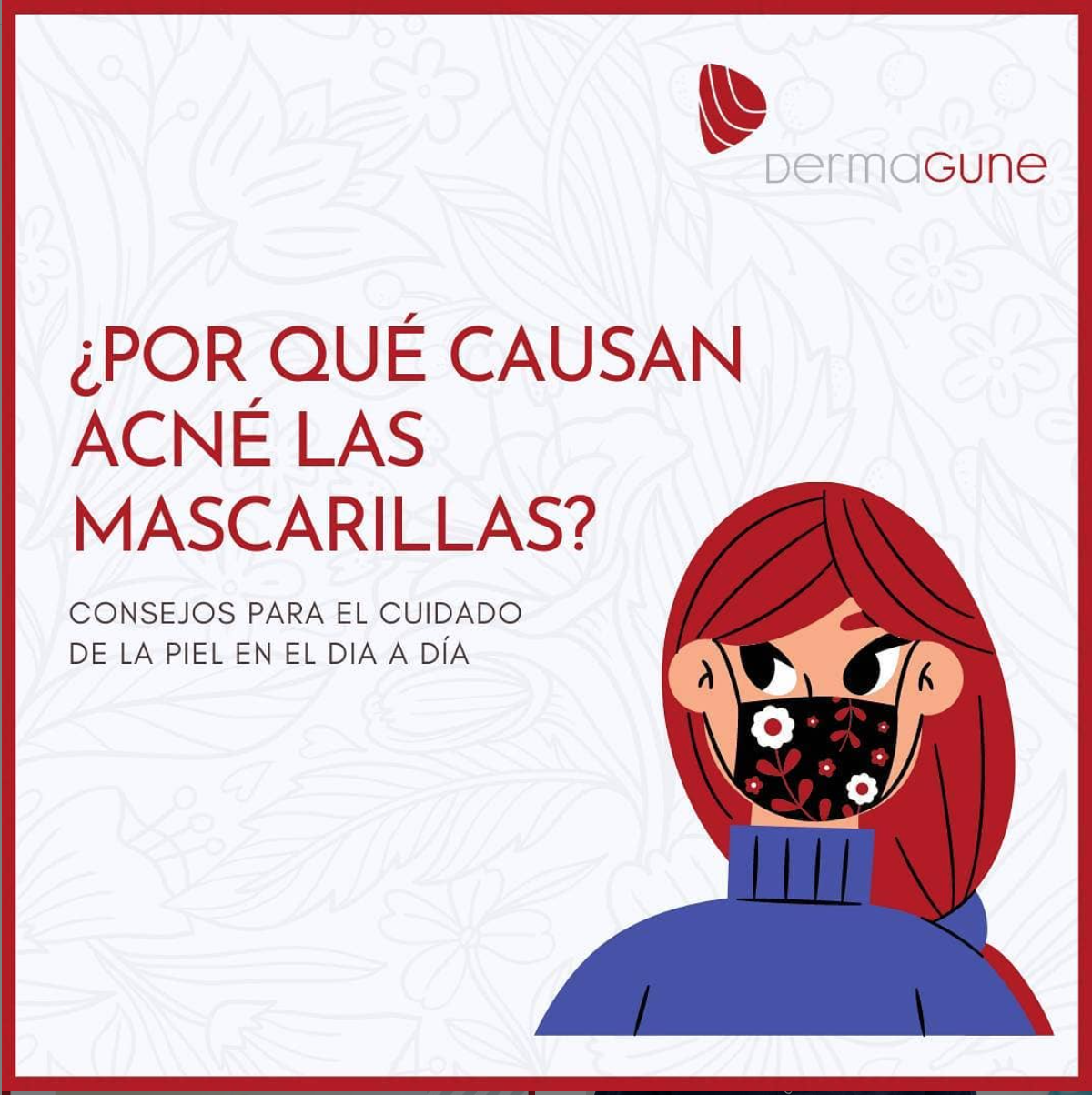 mascarillas-acne.png