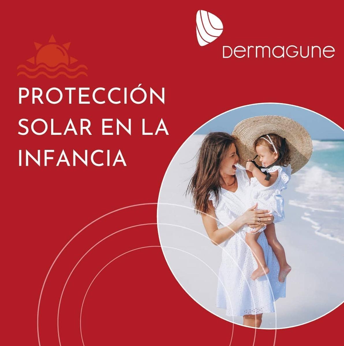 proteccion-solar-infancia.png