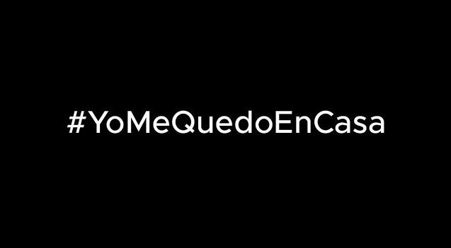 yomequedoencasa-01@jerezsinfronteras.es_.jpg